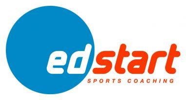 Ed Start Sports Coaching